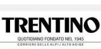 Trentino-giornale