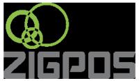 Partnership Trilogis / Zigpos (EN)