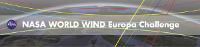 Trilogis è sponsor della World Wind Europa Challenge