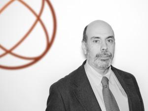 Massimo Barozzi Triilogis