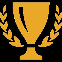i-locate challenge logo
