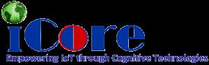 logo iCore