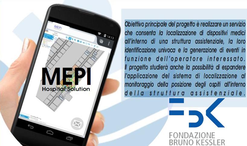 MEPI presentato al 14° Congresso @ITIM