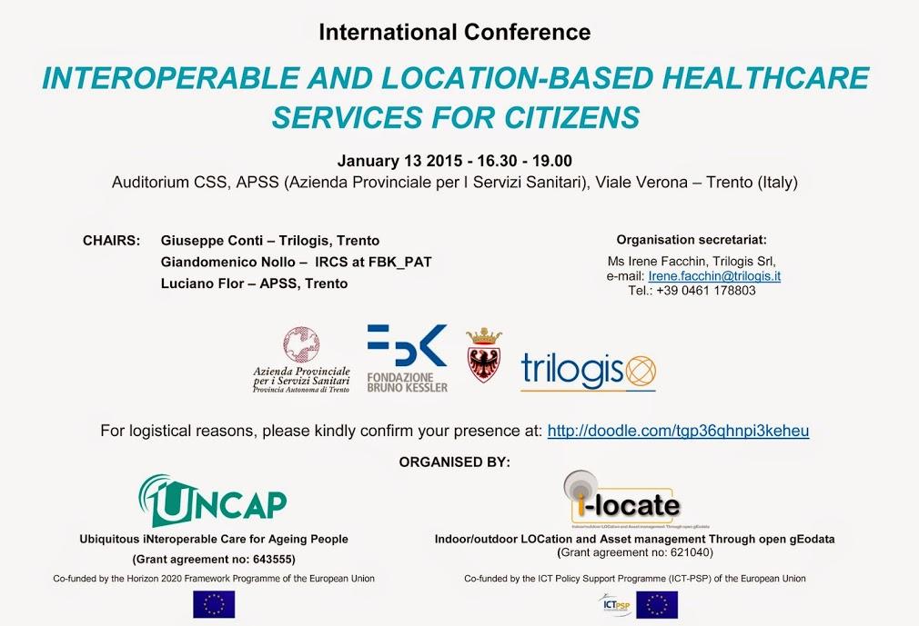 UNCAP conference-1 (1)