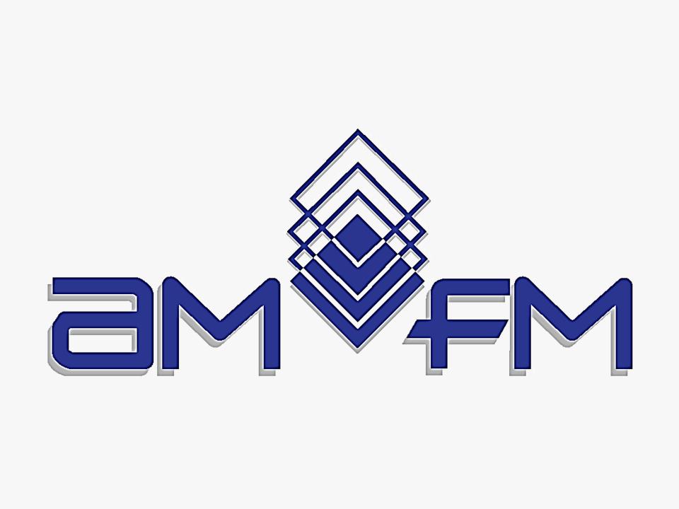 AM FM GIS