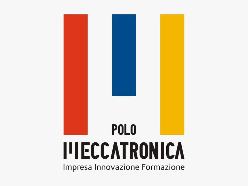Polo Meccatronica Rovereto