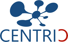 2016_07_05 CENTRIC logo