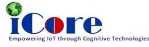 2016_07_05 ICORE logo