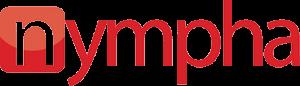 2016_07_05 NYMPHA logo