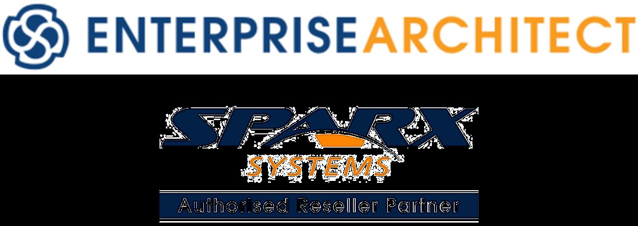 Sparx sistems Autorised Reseller Partner