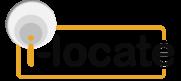 logo_i-locate_small