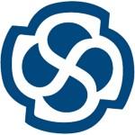 logo Enterprise Architect