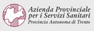 logo APSS