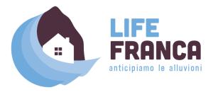 logo LIFE FRANCA