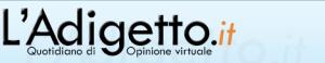 logo_adigetto