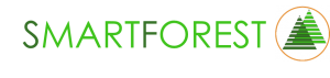 2017_SmartForest Logo