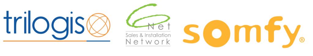 logo-TRI-6NET-SOMFY