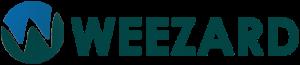 LogoWeezard