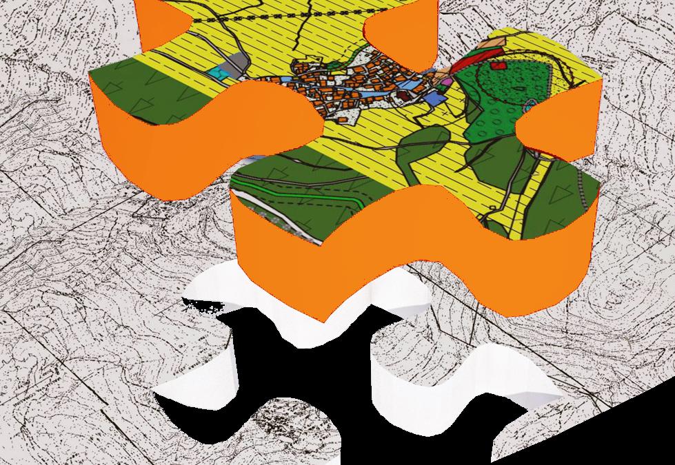 NewPlan – Gestione Piani Urbanistici – Provincia Autonoma di Bolzano