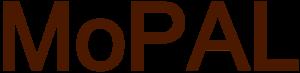 MoPAL