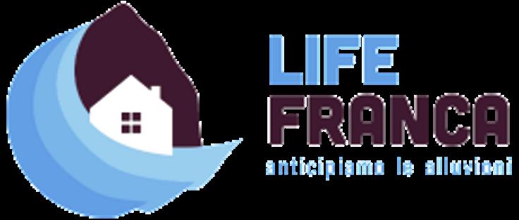 LIFE FRANCA